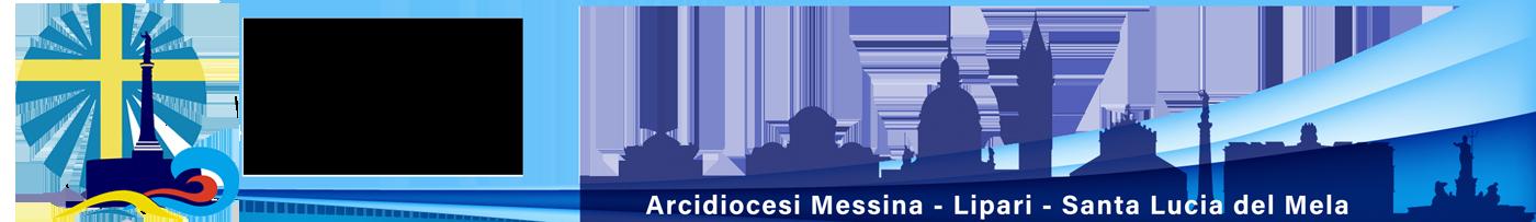 Azione Cattolica Messina
